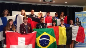 D9650 exchange students 2015_6
